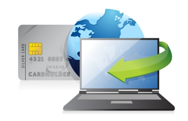 บริการสร้างเว็บขายของสำหรับการขายสินค้าออนไลน์