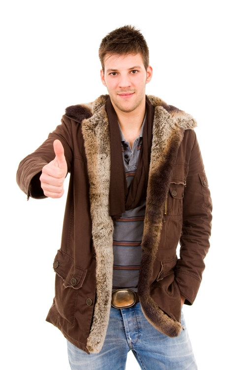 Mens Clothing Sites