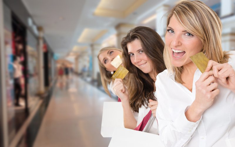 korea online shopping,