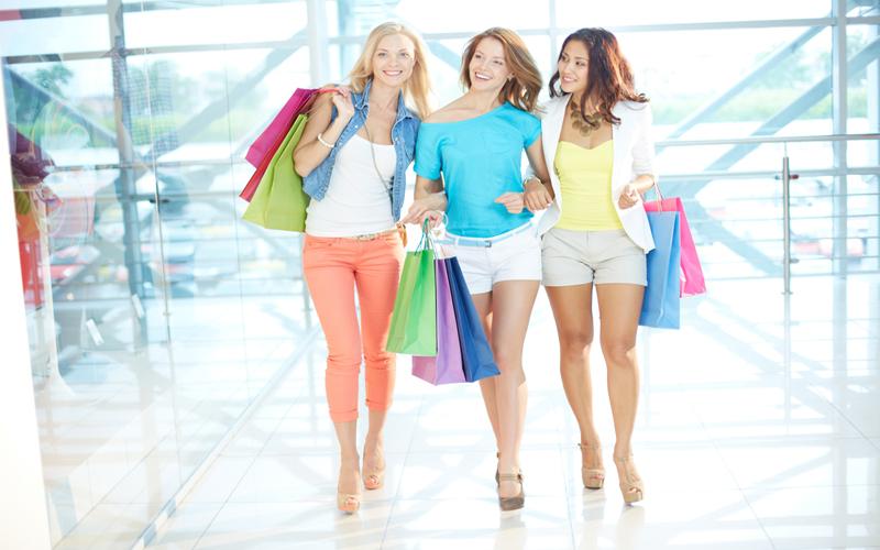 Women's Fashion Boutique Australia, Online Clothes